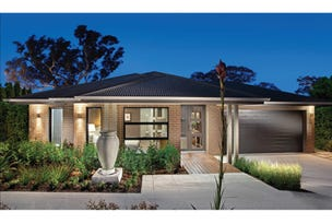 Lot 142  Ex-DISPLAY HOME FOR SALE, Chisholm, NSW 2322