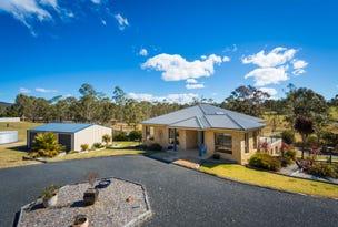 14 Walsh Close, Wolumla, NSW 2550