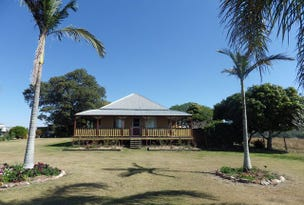 262 Mt Forbes School Road, Mount Forbes, Qld 4340