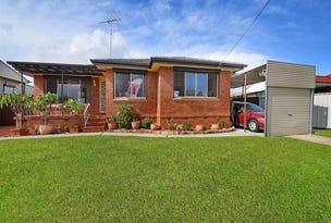 70 Waminda Ave, Campbelltown, NSW 2560