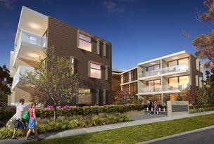 59-65 Chester Avenue, Maroubra, NSW 2035