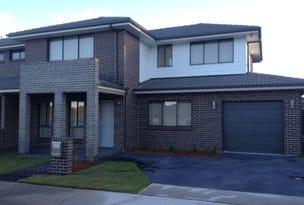 100 Glenmore Ridge Drive, Glenmore Park, NSW 2745