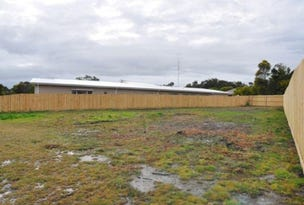 Lot 111 Woodland Heath Drive, Inverloch, Vic 3996