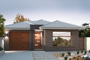lot-2144 Haratio Street, Point Cook, Vic 3030