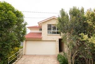 4A Lockett  Pl, Kiama, NSW 2533