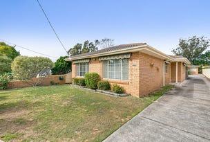 Unit 1, 36 King Street, Umina Beach, NSW 2257