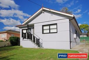4 Yennora Street, Campbelltown, NSW 2560