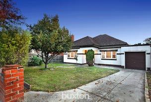 179 Warrigal Road, Hughesdale, Vic 3166