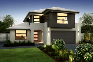 Lot 346, Augustine Heights, Qld 4300