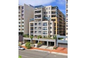 5/21 Market Street, Wollongong, NSW 2500