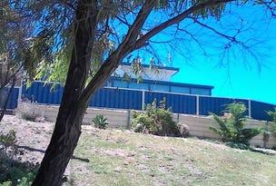 17 Cape Buffon Drive, Southend, SA 5280
