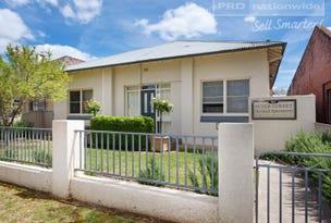 86 Peter Street, Wagga Wagga, NSW 2650