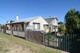 215-217 Maybe Street, Bombala, NSW 2632