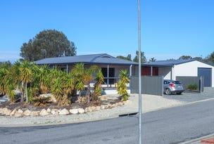 19 Nancy Road, Coffin Bay, SA 5607