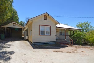 25 Gregory Street, Ouyen, Vic 3490