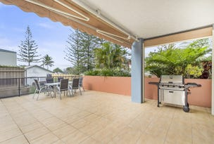 2/3 Johnston Street, Bilinga, Qld 4225