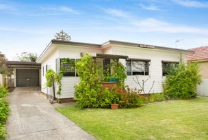 34 William Street, Shellharbour, NSW 2529