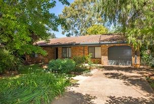 11 Cushan Avenue, Gunnedah, NSW 2380