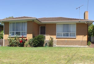 15 Arkell Court, Portland, Vic 3305