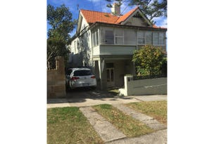 10 Margaret Street, Fairlight, NSW 2094