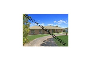 1294 Boundary Road, Lewiston, SA 5501