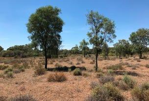 """""""LAGOONA"""", Pilliga, NSW 2388"""
