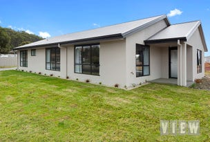 10 Grants Court, Turners Beach, Tas 7315