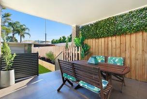 22 Edith Street, Leichhardt, NSW 2040
