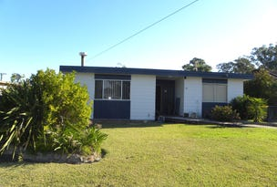 31 Tradewinds Ave, Sussex Inlet, NSW 2540
