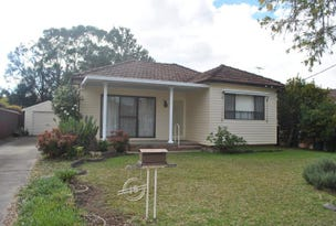 16 Roosevelt Avenue, Sefton, NSW 2162
