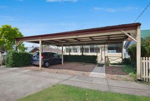 75 Old Bells Line Of Road, Kurrajong, NSW 2758