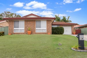 11 Kyooma Cl, Buff Point, NSW 2262