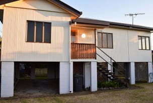 Goondi Bend, address available on request