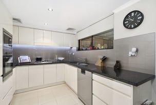 Unit 54, 30 Macpherson Street, Warriewood, NSW 2102