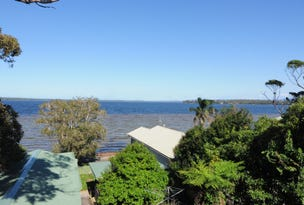 179 NAVAL PARADE, Erowal Bay, NSW 2540