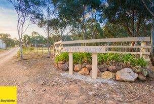 79 Noyes Ln., Gundaroo, NSW 2620