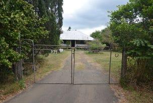977 Jiggi Road, Jiggi, NSW 2480
