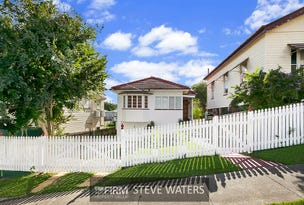 31 Lucy St, Milton, Qld 4064
