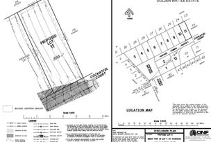 Lot 11, 7 Finch Court, Loganlea, Qld 4131