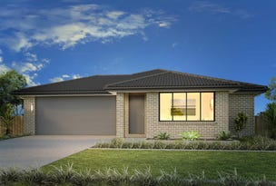 Lot 513 Ashburton Circuit, West Wodonga, Vic 3690