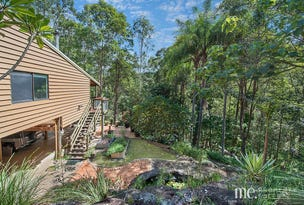 177 Woodward Road, Armstrong Creek, Qld 4520