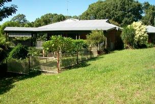 59 Old Brierfield Road, Bellingen, NSW 2454