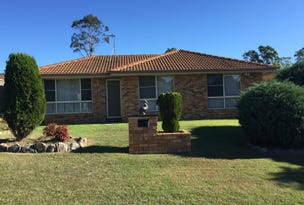 21 O'Donnell Crescent, Metford, NSW 2323