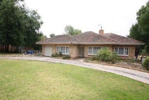 363 Old Mount Barker Road, Mount Barker, SA 5251