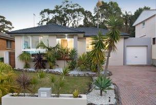 34 Loftus Drive, Barrack Heights, NSW 2528