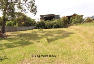 40a Coromont Drive, Red Head, NSW 2430