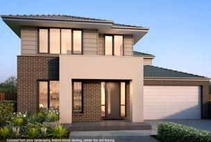 Lot 24 Eucalypt Street, Forest Hill, NSW 2651