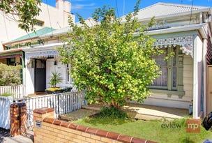 105 Graham Street, Port Melbourne, Vic 3207