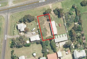 Lot 1 Windham Street, Narrawong, Vic 3285