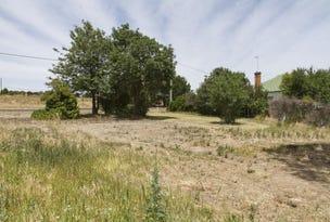 13 Currajong Avenue, Ararat, Vic 3377